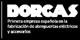 logo-dorcas-footer