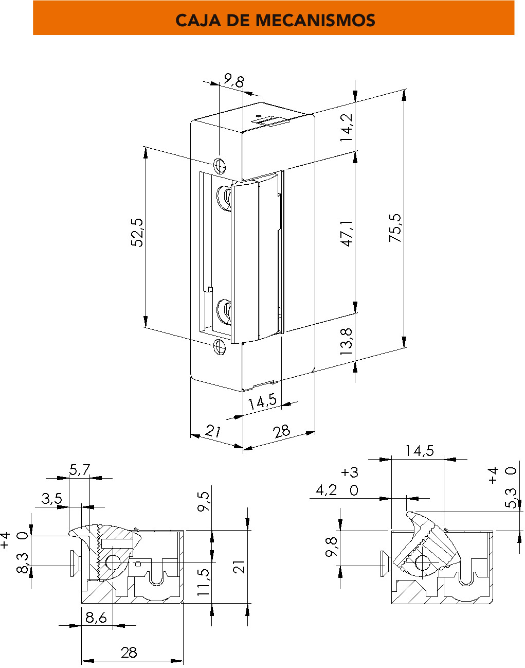 S45-44_mecanismos