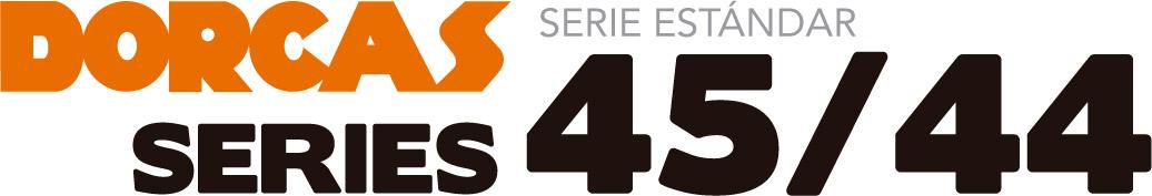 S45-44_titulo