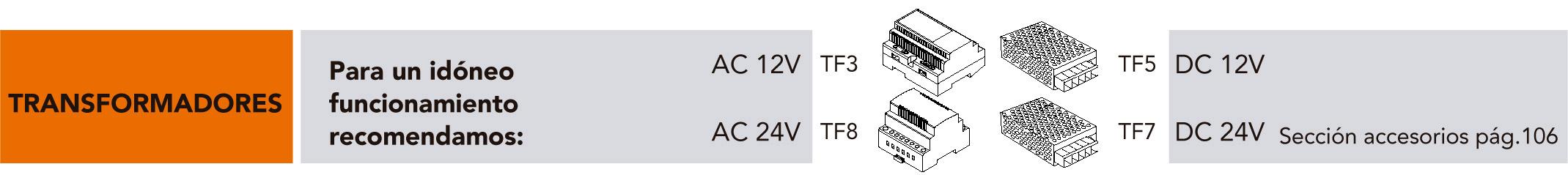 S45-44_transformadores