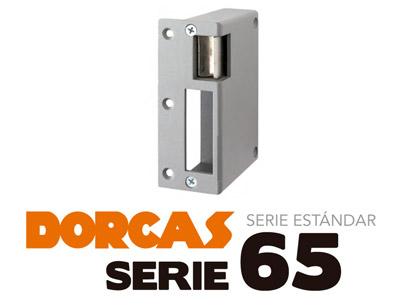 S65_portada