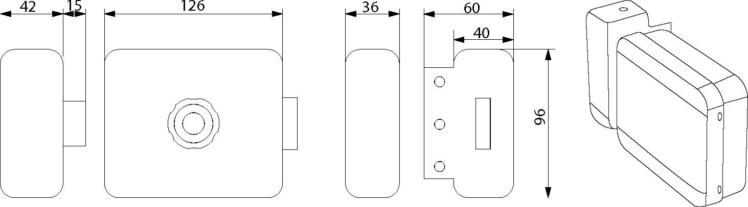 D94_mecanismos
