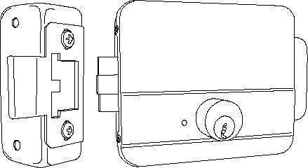 D96_mecanismos