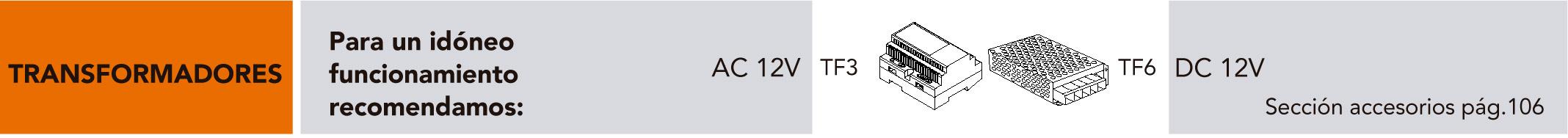 D96_transformadores
