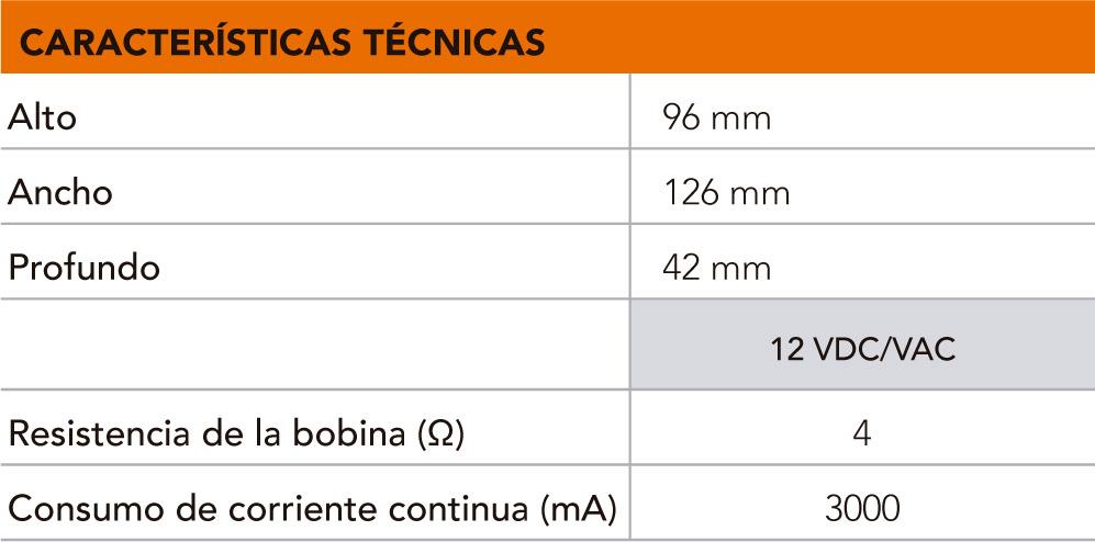 D9798_caracteristicas