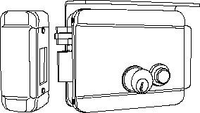 D97_mecanismos