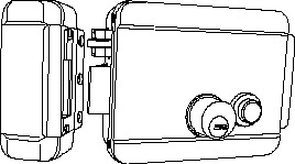 D98_mecanismos