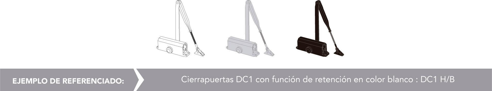DC1_pie