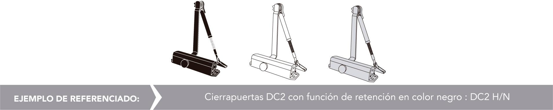 DC2_pie