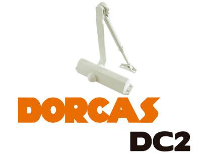 DC2_portada