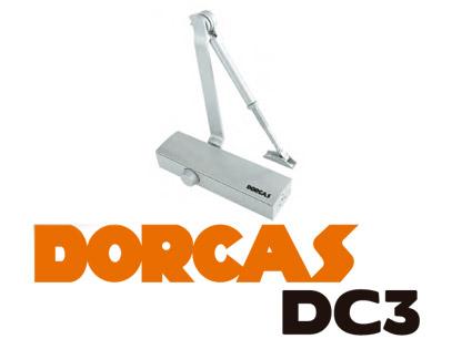 DC3_portada