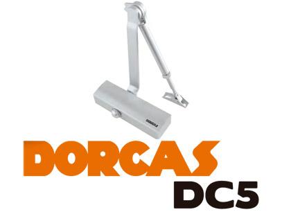 DC5_portada