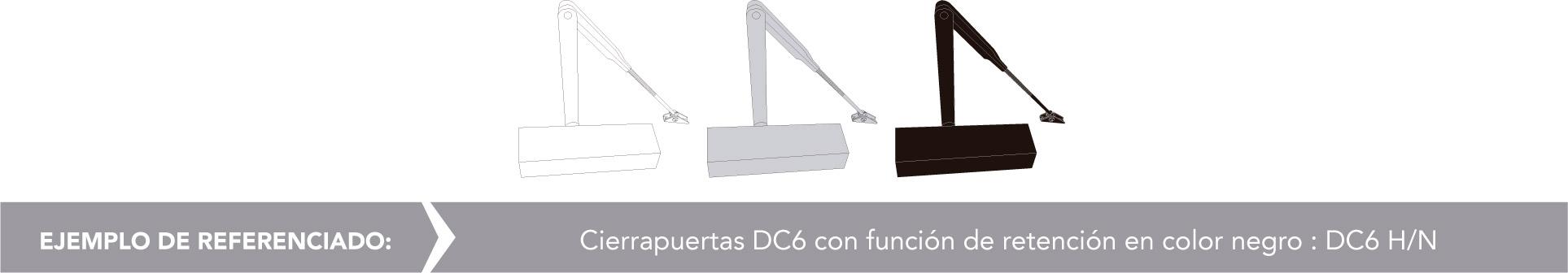 DC6_pie