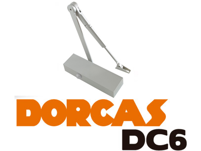 DC6_portada