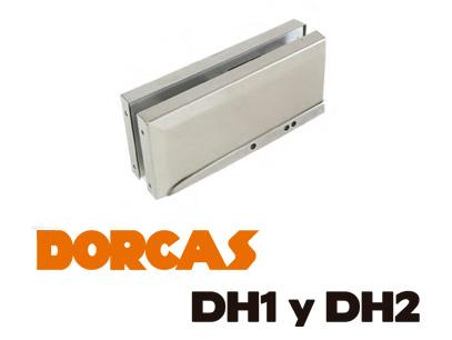 DH1DH2_portada