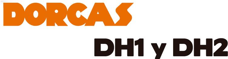 DH1DH2_titulo