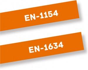 EN-1154