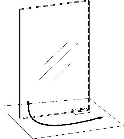 FS1FS2_dibujo