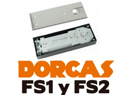 FS1FS2_portada