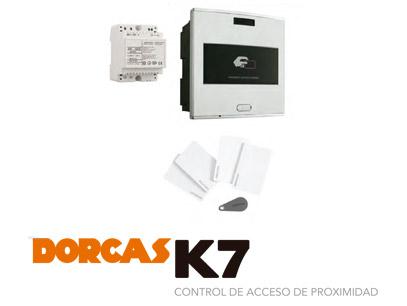 K7_portada