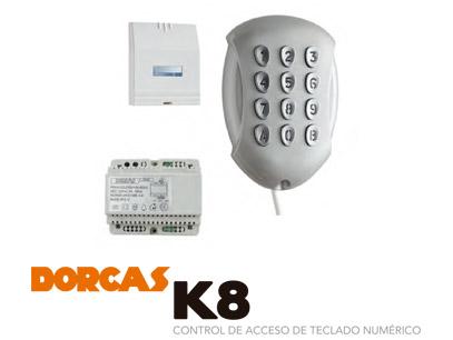 K8_portada