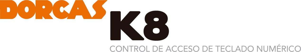 K8_titulo