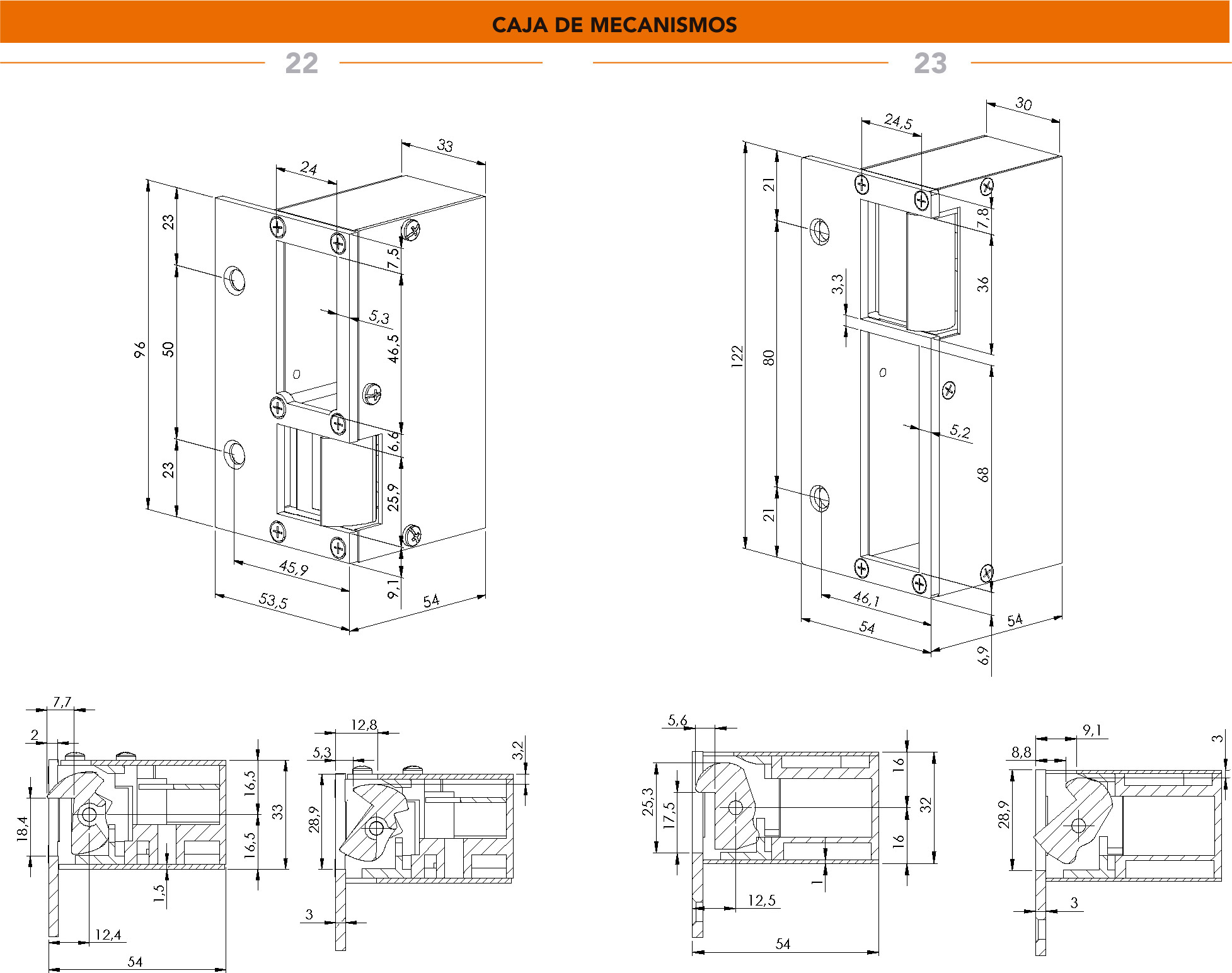 S22-23_mecanismos