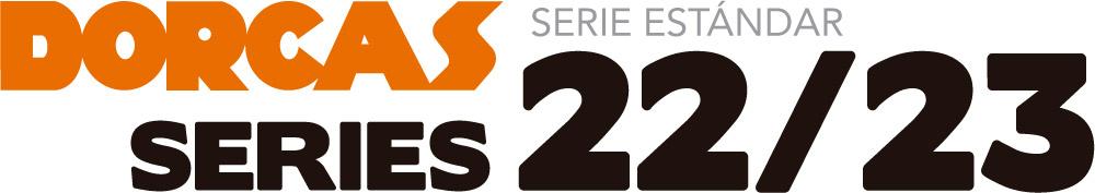 S22-23_titulo