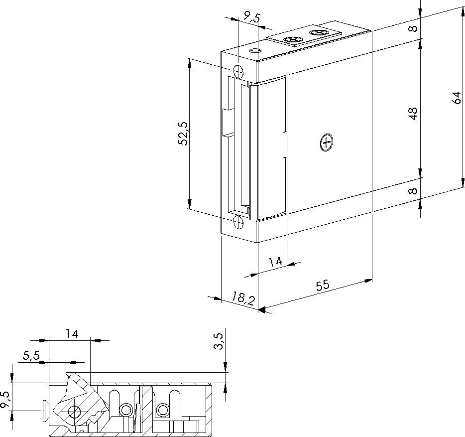 S34_mecanismos