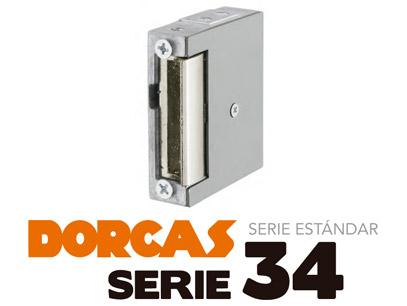S34_portada