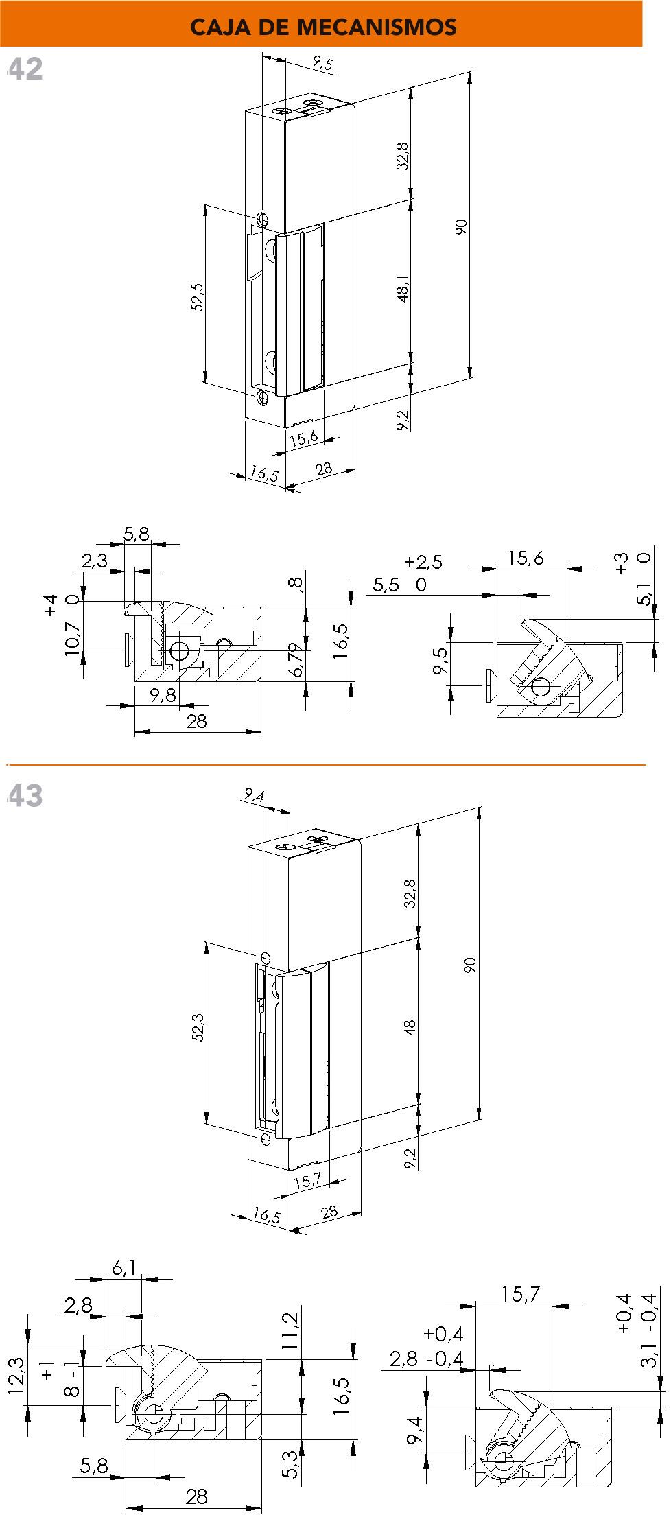S42-43_mecanismos