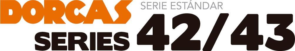 S42-43_titulo