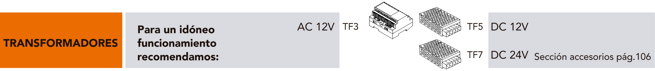 S42-43_transformadores