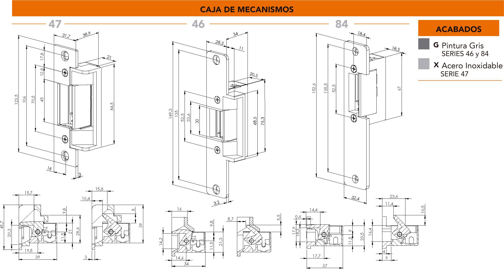 S47-46-84_mecanismos