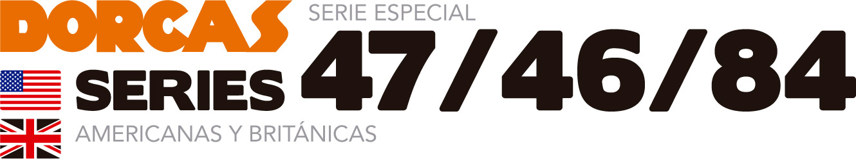 S47-46-84_titulo