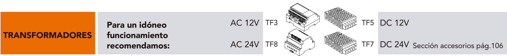 S47-46-84_transformadores