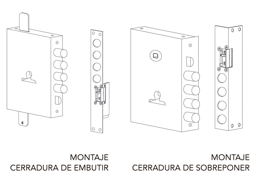 S48_diagrama