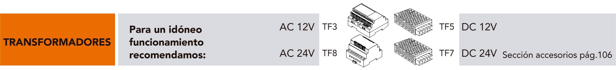 S48_transformadores