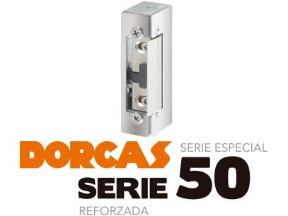 S50_portada