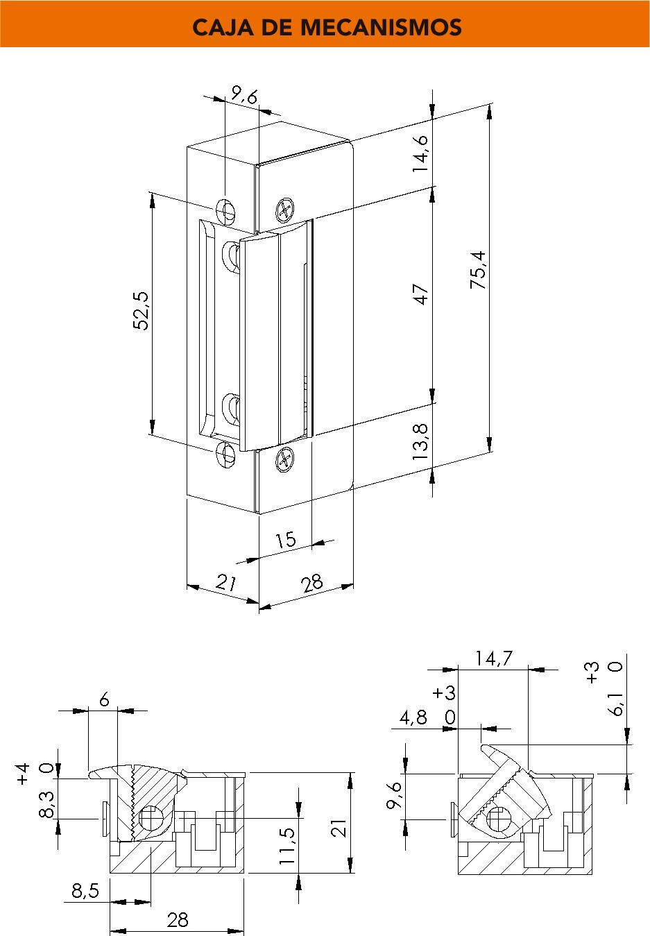 S52_mecanismos