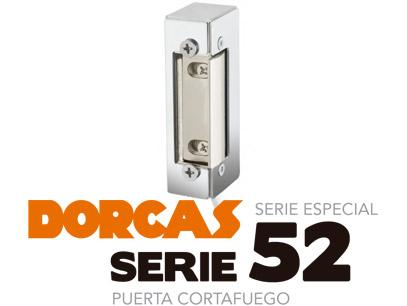 S52_portada