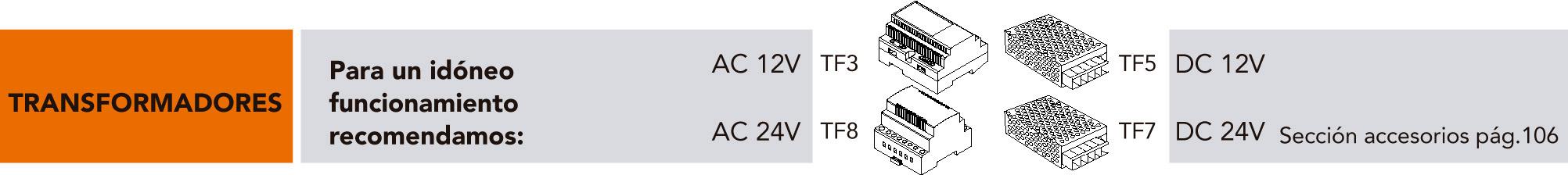 S52_transformadores