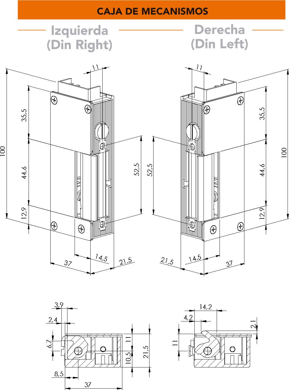 S62_mecanismos