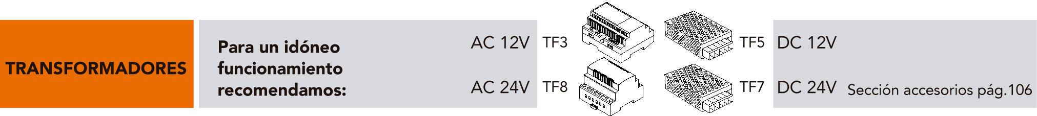 S62_transformadores