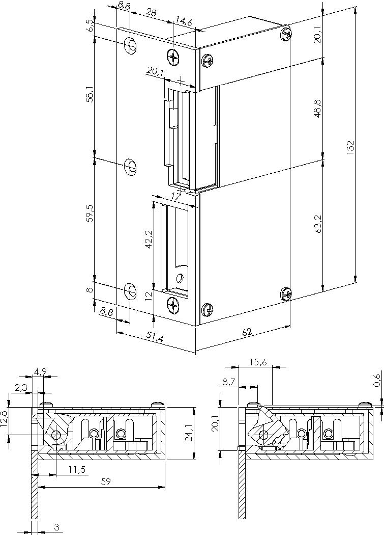 S66_mecanismos