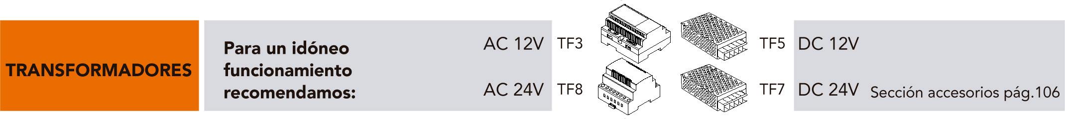 S83_transformadores