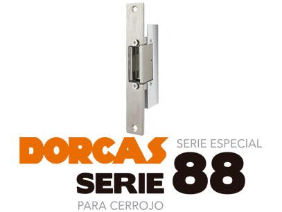 S88_portada