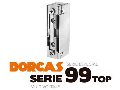 S99top_portada2