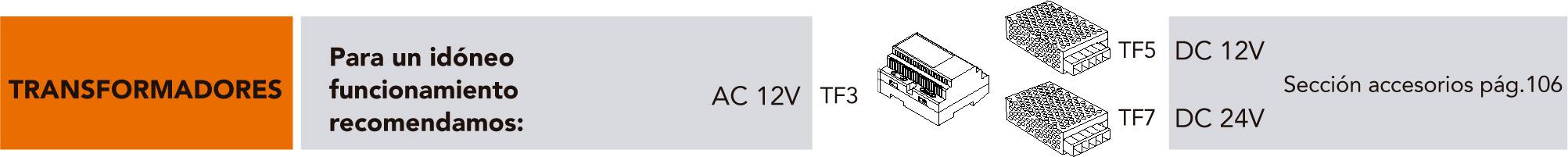 V10_transformadores