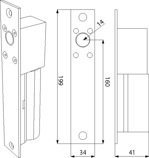 V11_mecanismos
